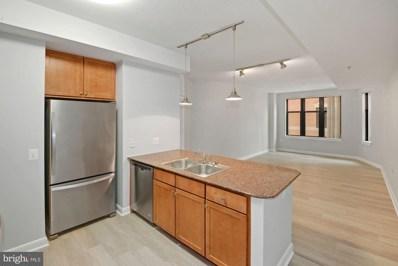 400 Massachusetts Avenue NW UNIT 910, Washington, DC 20001 - #: DCDC491572