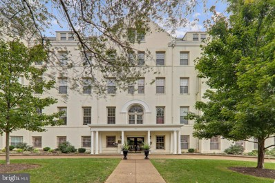 101 North Carolina Avenue SE UNIT 402, Washington, DC 20003 - #: DCDC491656