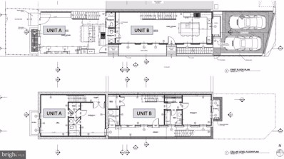 MLS: DCDC491732