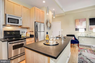 1701 16TH Street NW UNIT 146, Washington, DC 20009 - #: DCDC492658