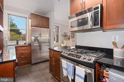 105 6TH Street SE UNIT 201, Washington, DC 20003 - #: DCDC492664