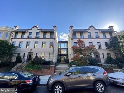 1840 Vernon Street NW UNIT 206, Washington, DC 20009 - #: DCDC493056