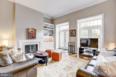 4355 Westover Place NW, Washington, DC 20016 - #: DCDC493218