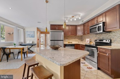 1620 29TH Street SE UNIT 303, Washington, DC 20020 - #: DCDC493716
