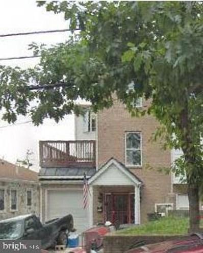315 57TH Street NE, Washington, DC 20019 - #: DCDC493728