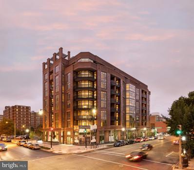 810 O Street NW UNIT 404, Washington, DC 20001 - #: DCDC493742