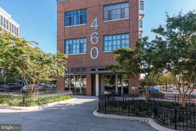 460 New York Avenue NW UNIT 1006, Washington, DC 20001 - #: DCDC493822