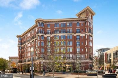 1390 Kenyon Street NW UNIT 324, Washington, DC 20010 - #: DCDC493930