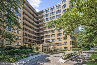 4740 Connecticut Avenue NW UNIT 312, Washington, DC 20008 - #: DCDC494122