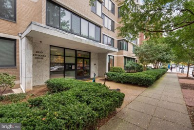 2030 F Street NW UNIT 303, Washington, DC 20006 - #: DCDC494214
