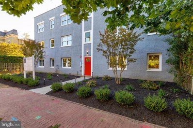 714 11TH Street NE UNIT UNIT 103, Washington, DC 20002 - #: DCDC494276