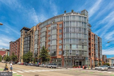2125 14TH Street NW UNIT 326W, Washington, DC 20009 - #: DCDC494314