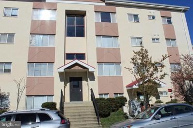 5000 Call Place SE UNIT 203, Washington, DC 20019 - #: DCDC494364