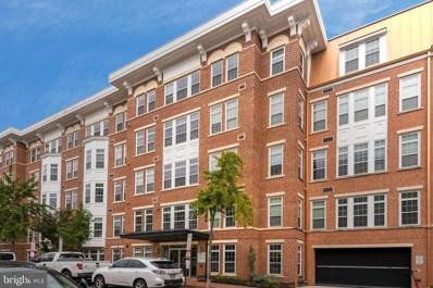 1451 Belmont Street NW UNIT 11, Washington, DC 20009 - MLS#: DCDC494454