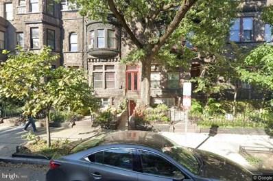 1725 Q Street NW UNIT G1, Washington, DC 20009 - #: DCDC494890
