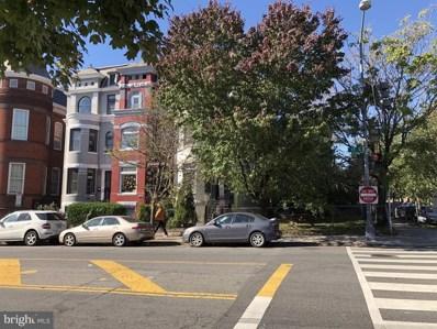 1300 W Street NW, Washington, DC 20009 - MLS#: DCDC495276