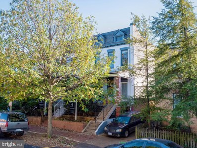 1105 D Street SE, Washington, DC 20003 - #: DCDC495286