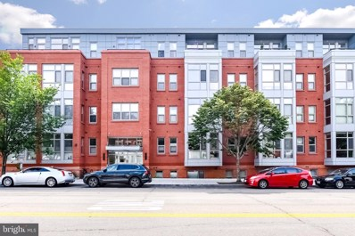 900 11TH Street SE UNIT 409, Washington, DC 20003 - #: DCDC495298