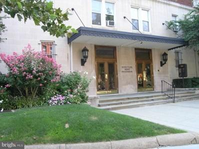 1954 Columbia Road NW UNIT 708, Washington, DC 20009 - #: DCDC495306