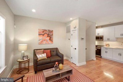 1910 West Virginia Avenue NE UNIT 1, Washington, DC 20002 - #: DCDC495548