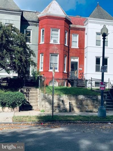 142 R Street NE, Washington, DC 20002 - #: DCDC496020