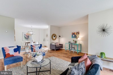1250 4TH Street SW UNIT W514, Washington, DC 20024 - #: DCDC496138