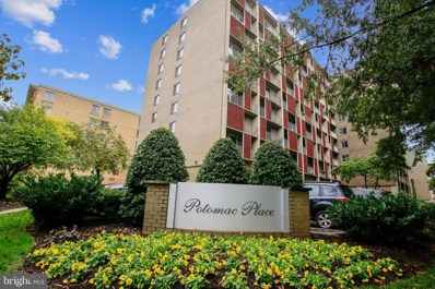 800 4TH Street SW UNIT S725, Washington, DC 20024 - #: DCDC496140