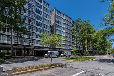 1311 Delaware Avenue SW UNIT S-538, Washington, DC 20024 - #: DCDC496350