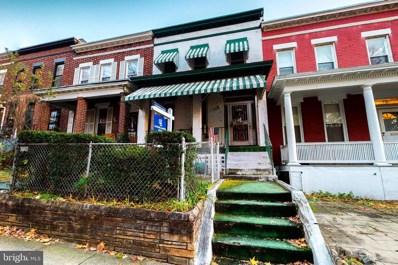 31 V Street NE, Washington, DC 20002 - #: DCDC497338