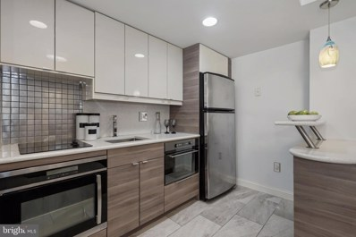 1701 16TH Street NW UNIT 704, Washington, DC 20009 - #: DCDC497498