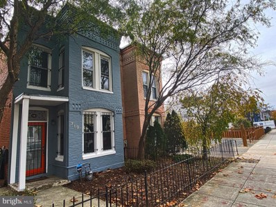719 L Street NE, Washington, DC 20002 - #: DCDC497994