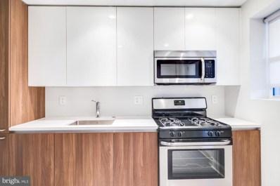 315 18TH Place NE UNIT 1, Washington, DC 20002 - MLS#: DCDC498314