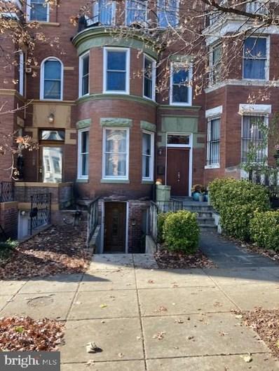 2304 1ST Street NW UNIT 2, Washington, DC 20001 - #: DCDC498746