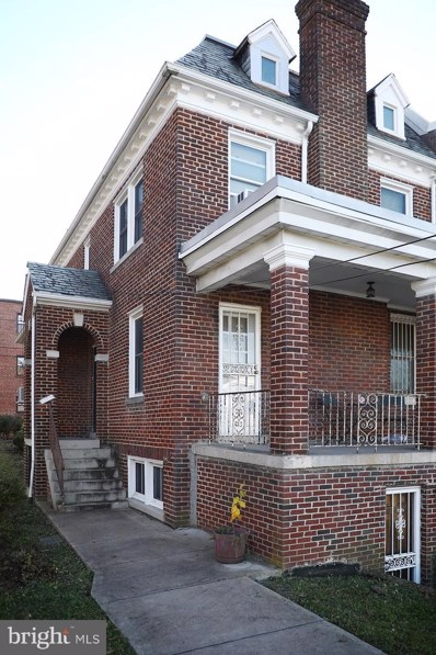 300 Emerson Street NW, Washington, DC 20011 - #: DCDC498886