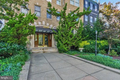 2008 16TH Street NW UNIT 102, Washington, DC 20009 - #: DCDC499328