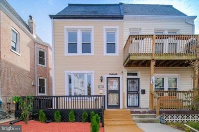 764 Gresham Place NW, Washington, DC 20001 - #: DCDC499500