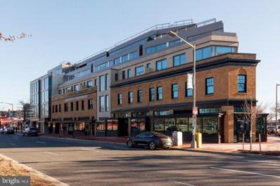 1111 Pennsylvania Avenue SE UNIT 311, Washington, DC 20003 - #: DCDC499678