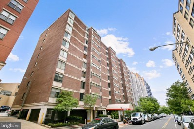 1420 N Street NW UNIT 905, Washington, DC 20005 - #: DCDC499712
