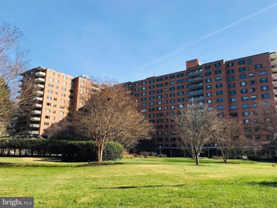 4201 Cathedral Avenue NW UNIT 622E, Washington, DC 20016 - #: DCDC499918