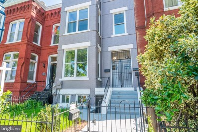48 New York Avenue NW UNIT B, Washington, DC 20001 - #: DCDC500278