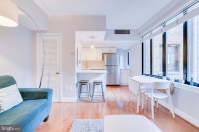 1701 16TH Street NW UNIT 421, Washington, DC 20009 - #: DCDC500704