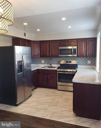 2651 Birney Place Se SE UNIT 302, Washington, DC 20020 - #: DCDC500940