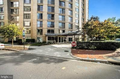1239 Vermont Avenue NW UNIT 710, Washington, DC 20005 - #: DCDC501780