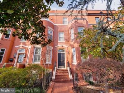 330 Maryland Avenue NE, Washington, DC 20002 - #: DCDC502108