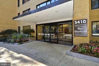 5410 Connecticut Avenue NW UNIT 215, Washington, DC 20015 - #: DCDC502112