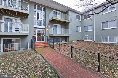 4473 B Street SE UNIT 304, Washington, DC 20019 - #: DCDC502216