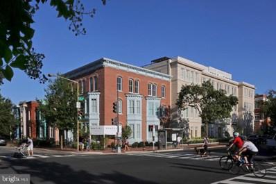 300 8TH Street NE UNIT 101, Washington, DC 20002 - #: DCDC502794