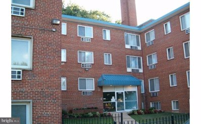 1907 SE Good Hope Road SE UNIT 301, Washington, DC 20020 - #: DCDC502798