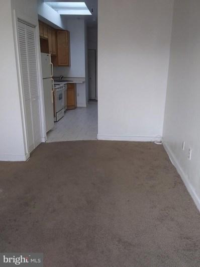 1433 Clifton Street NW UNIT 3, Washington, DC 20009 - MLS#: DCDC503246