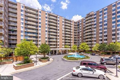 3001 Veazey Terrace NW UNIT 1003, Washington, DC 20008 - #: DCDC503332